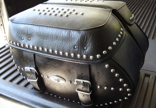 repair-saddlebags